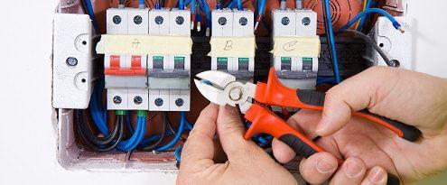 Elektricien-draadknippen (3)